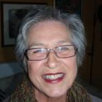 Anne Sofie Bronn 1