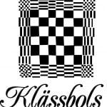 Klassbols logo