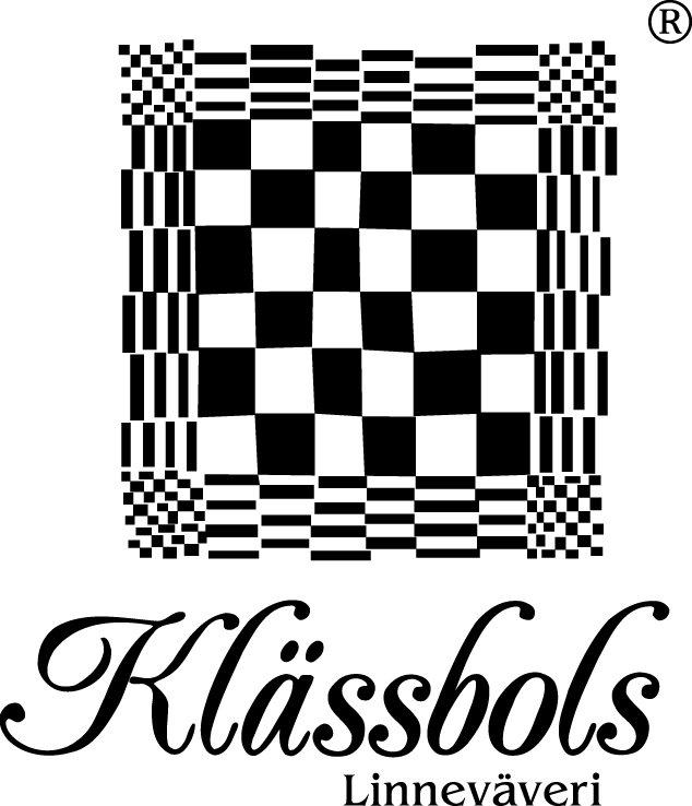 Klässbols logo