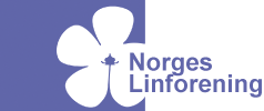 Norges Linforening Ny